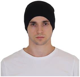Skull Cap / Helmet Cap / Running Beanie - Ultimate Thermal Retention & Performance Moisture Wicking. Fits under Helmets