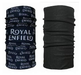 ef4074c3 Royal Enfield Hats, Caps & Headwraps Prices | Buy Royal Enfield Hats ...