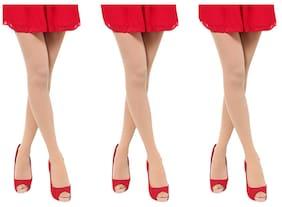26d740b3d Stonic Socks   Stockings Prices