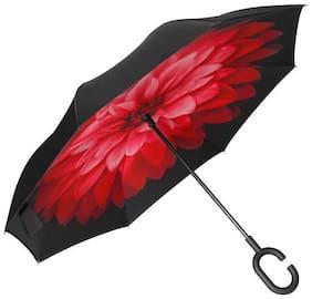 Style Homez L Umbrella