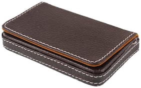 Stylish card holder for men and women