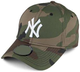 Stylish Military baseball Cotton Cap