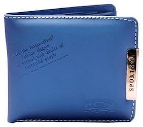 Stylish Wallet for Men
