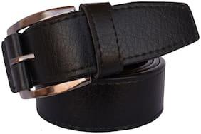 Sunshopping Belt For Men