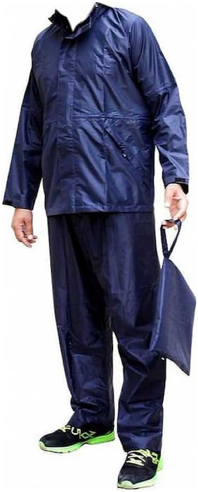 Supreme Home Collective Xxl Suit