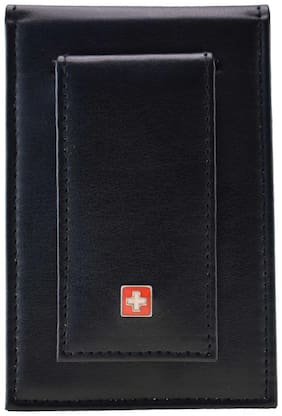 Swiss Military Store | Buy Swiss Military Products online at