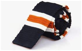Tossido Knitted Necktie