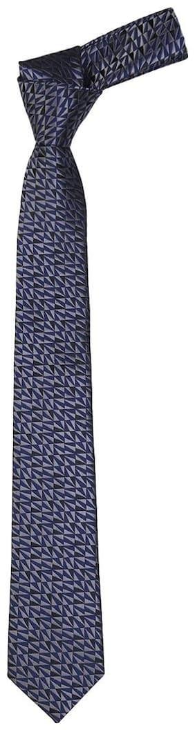 Tossido Slim Neck Tie