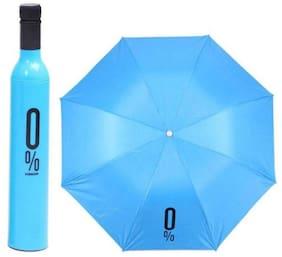 Trend.com M Umbrellas - Assorted
