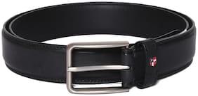 U.S. Polo Assn. Belt For Men
