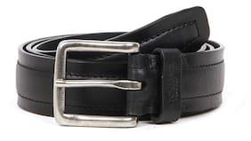 U.S. Polo Assn. Men Genuine Leather Belts