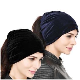 8154ab2a182b Hats   Caps for Women - Buy Women s Summer Caps Online