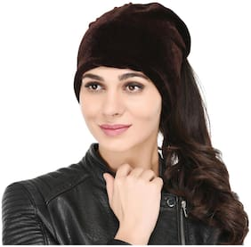 Caps for Women - Shop Hat and Cap for Ladies Online at Best Price on ... da5f297a797f