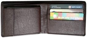 Wallet for Men Original Leather