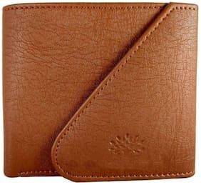 Wallet For Mens
