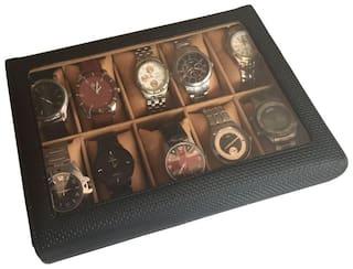 Watch Box / Watch Case