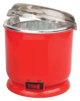 Oil Wax Heater For Women