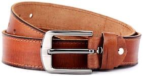Wildhorn Brown Belt