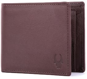 f9af5cff207f Wallets for Men - Buy Mens Leather Wallet and Card Holders Online