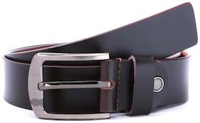 WildHorn Purple Belt (Size-28)