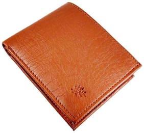 wildmount branded wallet