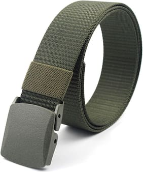 Winsome Deal Belts For Men