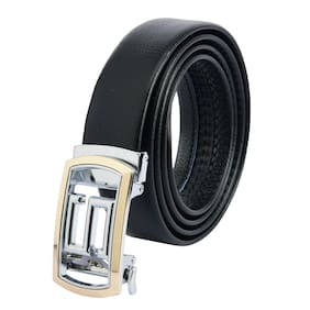Winsome Deal Belts For Men