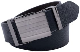 Winsome Deal Artificial Leather Belt For Men's