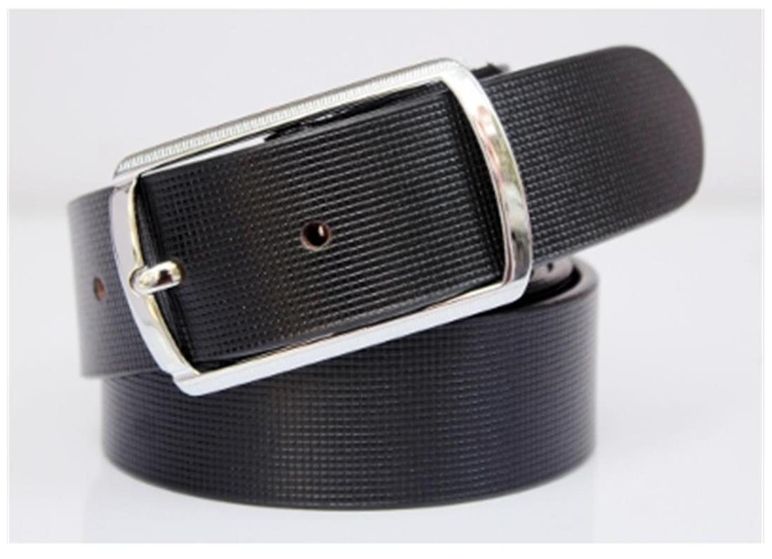 bfa75b36d https   assetscdn1.paytm.com images catalog product . Winsome Deal Black  Color Formal Belt ...