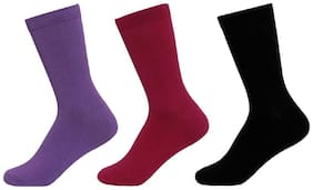 Supersox Pack of 3  Socks
