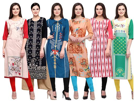 https://assetscdn1.paytm.com/images/catalog/product/A/AP/APP1-STOP-FASHI1STO93343AD7A479A/1593445077064_0..jpg