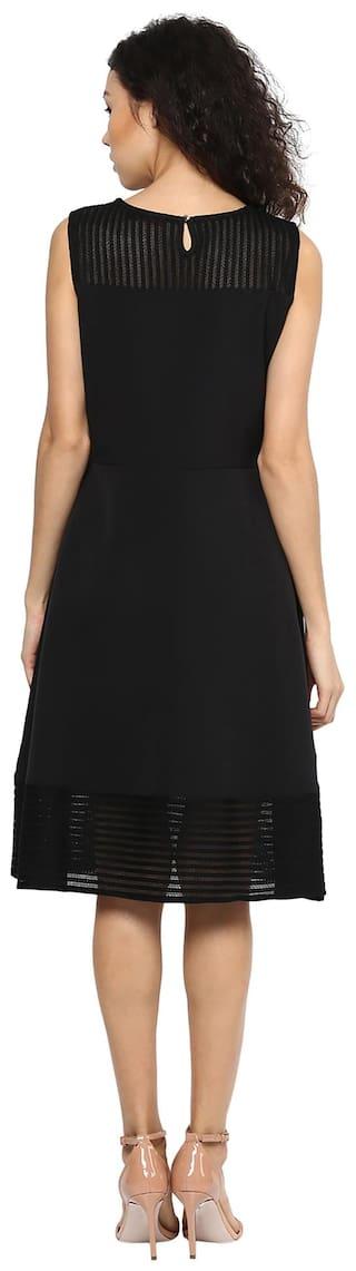 F Dress Dress 109 109 Dress Black 109 F Black F Black F 109 f4qdnx4g5