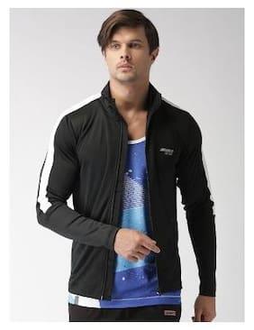 e76efa82b2 Sports Jackets & Sweatshirts - Buy Mens Summer Jackets & Sweatshirts ...