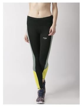 b007c6905f4 Tights for Women - Buy Womens Gym Tights Online at Best Price ...