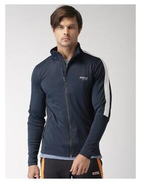 Sports Jackets Sweatshirts Buy Mens Sports Jackets Sweatshirts
