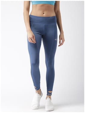 9a158f5e10 Track Pants Women - Joggers, Gym Pants, Gym Dress for Ladies Online