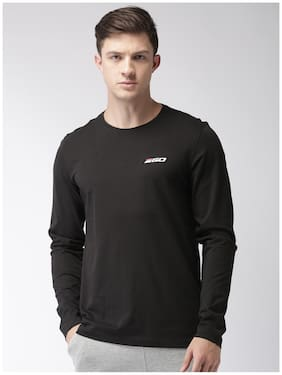 28dcd37727a Sports T Shirts for Men - Buy Men's Sports T Shirts Online at Paytm Mall