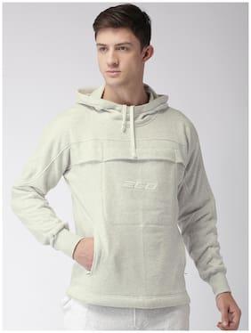 2GO Sweatshirt