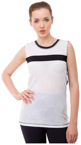 Aarmy fit ladies vest