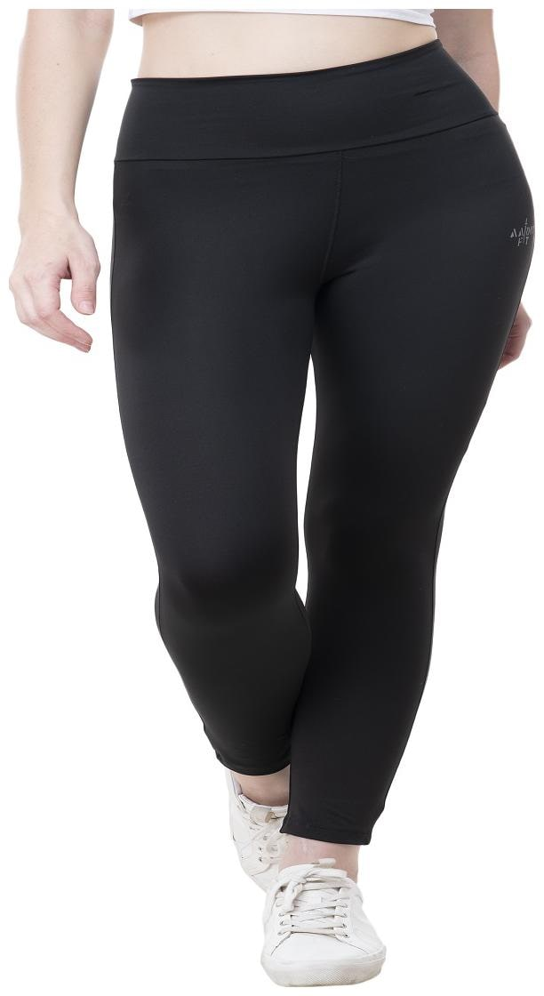 https://assetscdn1.paytm.com/images/catalog/product/A/AP/APPAARMY-FIT-LAAARA850136C40CCD27/1562985770875_0..jpg