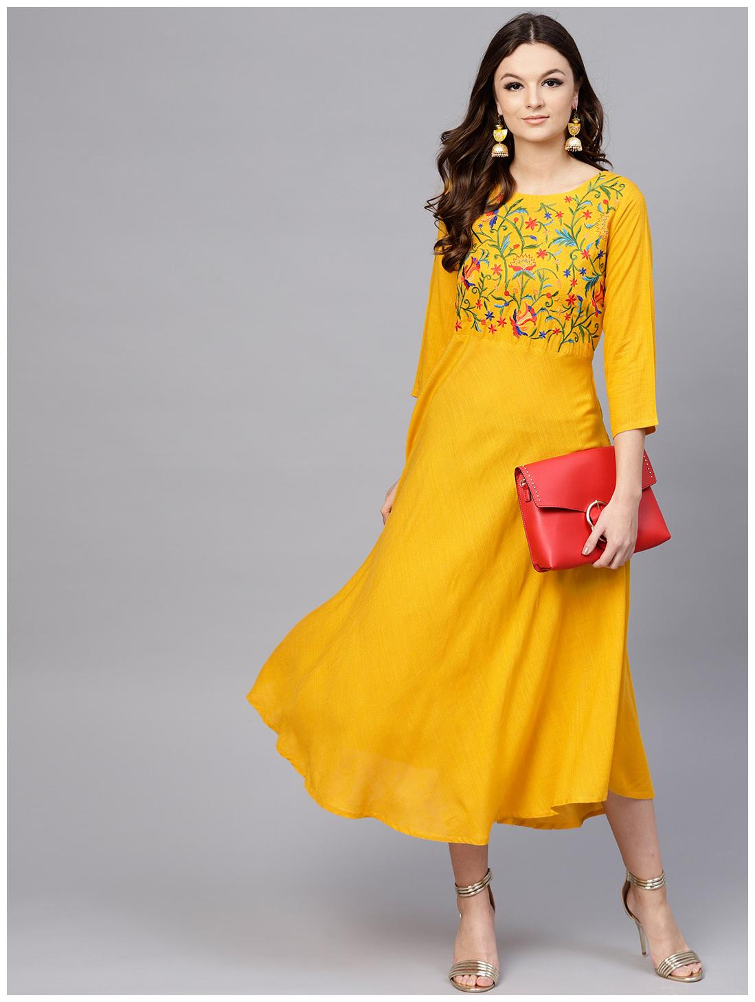 https://assetscdn1.paytm.com/images/catalog/product/A/AP/APPAASI-YELLOW-BHUM69246C26D6484/0..jpg