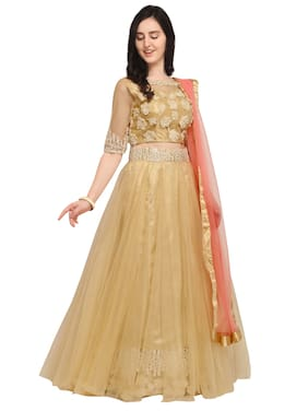85bf69d8bf Aasvaa Store | Buy Aasvaa Products online at best prices | Paytmmall.com