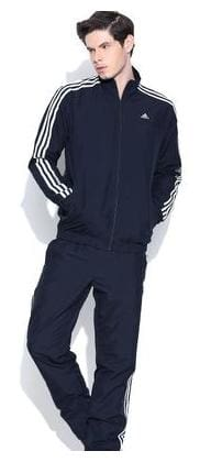 606730d9cd0 Tracksuits for Men- Buy Men s Tracksuits Online at Best Price ...
