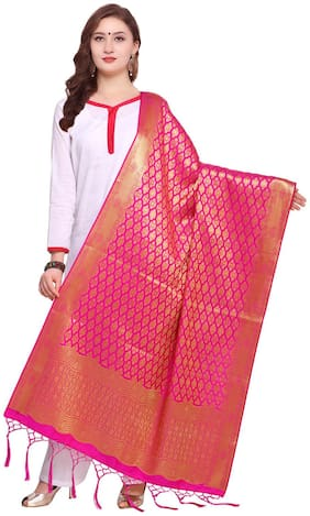 cfe4198d29 Dupatta and Ladies Stoles | Buy Women Dupatta Online in India at ...