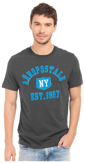 4a42c1e8 Aeropostale Store | Buy Aeropostale Products online at best prices ...