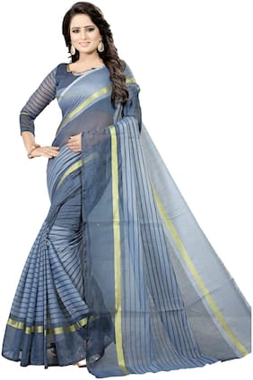 aksh fashoin indian Women Mode Rustom cottan silk saree Silk Party Wear and casual wear sarees