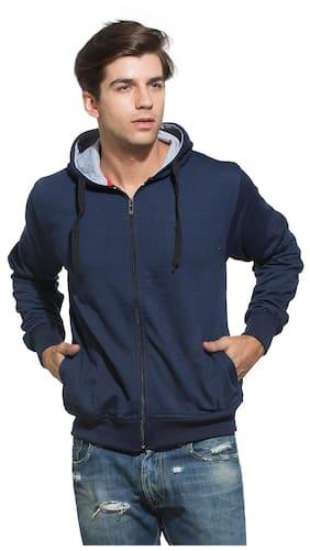 57d7b96ad5de Sweatshirts & Hoodies for Men - Buy Mens Hoodies & Sweatshirts ...
