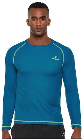 e06cd432e97 Alcis Sports T-Shirts for Men - Buy Alcis Sports T-Shirts Online at ...