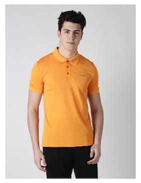 762c049e Alcis Sports T-Shirts for Men - Buy Alcis Sports T-Shirts Online at ...