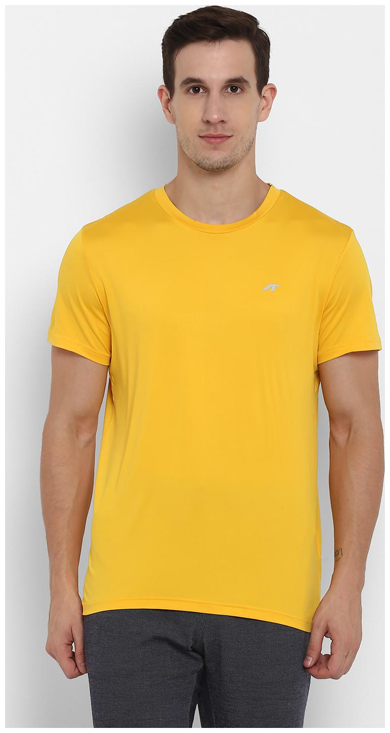 https://assetscdn1.paytm.com/images/catalog/product/A/AP/APPALCIS-MENS-SALCI3453573761C72/1563075640716_0..jpg